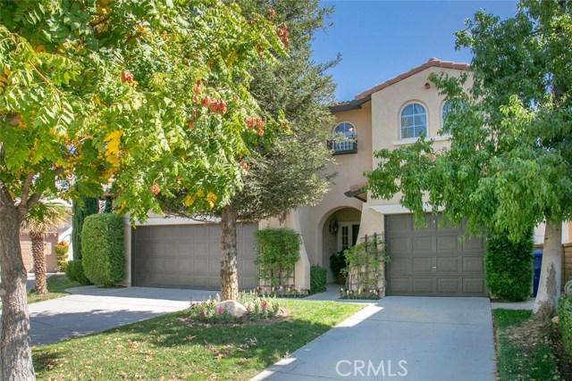 32256 Shadow Lake Lane, Castaic, CA 91384