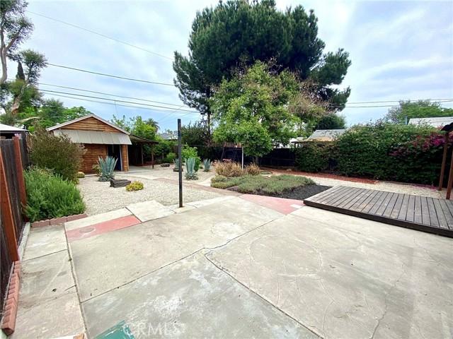 14. 11137 Califa Street North Hollywood, CA 91601