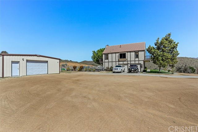 32145 42nd St, Acton, CA 93510 Photo 22