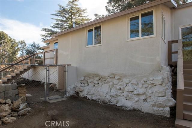3630 Main Tr, Frazier Park, CA 93225 Photo 39