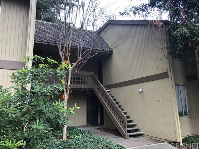 505 Cypress Point Drive 143, Mountain View, CA 94043