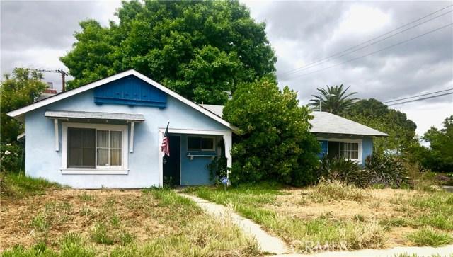 22601 Gilmore Street, West Hills, CA 91307