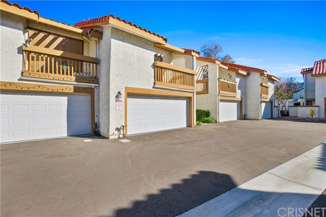 20938 Judah Lane, Newhall, CA 91321