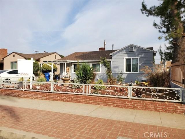 6170 Cleon Avenue, North Hollywood, CA 91606