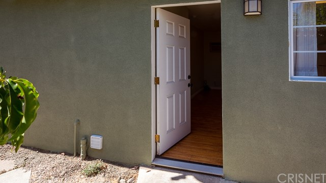 8843 Paso Robles Av, Sherwood Forest, CA 91325 Photo 9
