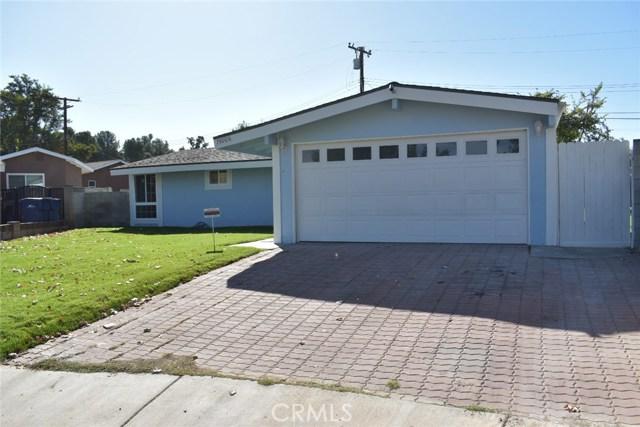 19006 Calla Way, Canyon Country, CA 91351