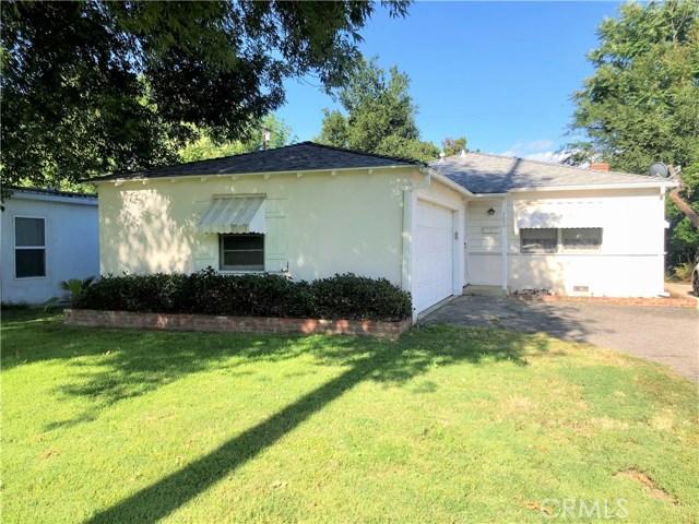 7530 Remmet Avenue, Canoga Park, CA 91303