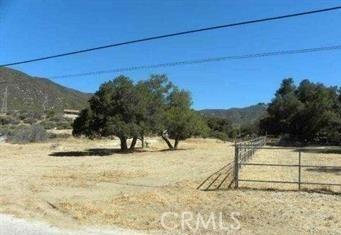 0 Vac/Calle El Parado/San Fr, Green Valley, CA 91390