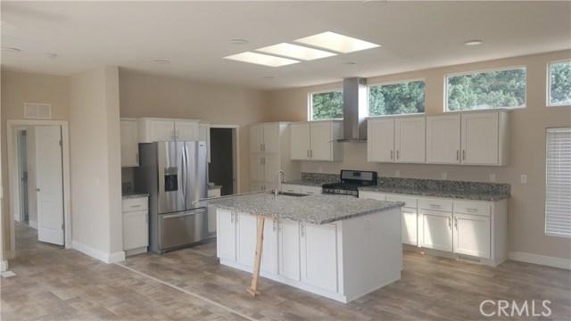 14 Kensington -, Northridge, CA 91324