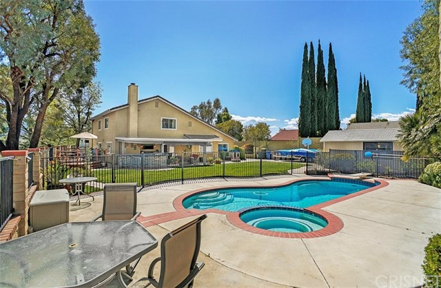 28368 Mount Stephen Avenue, Canyon Country, CA 91387