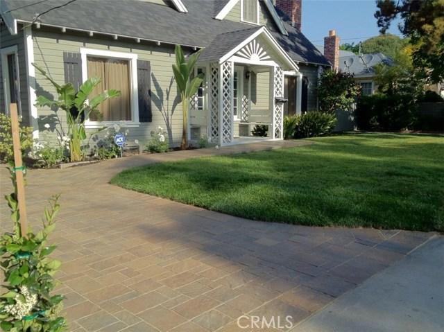 6041 Bellingham Avenue, North Hollywood, CA 91606