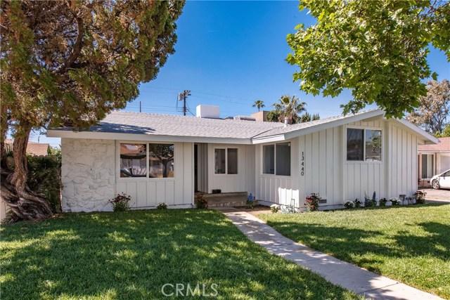 13440 Hartland Street, Valley Glen, CA 91405