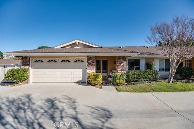26377 Oak Plain Drive, Newhall, CA 91321