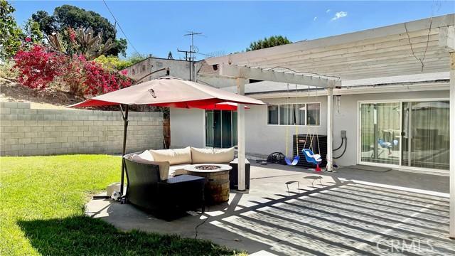 3803 Bostwick St, City Terrace, CA 90063 Photo 22