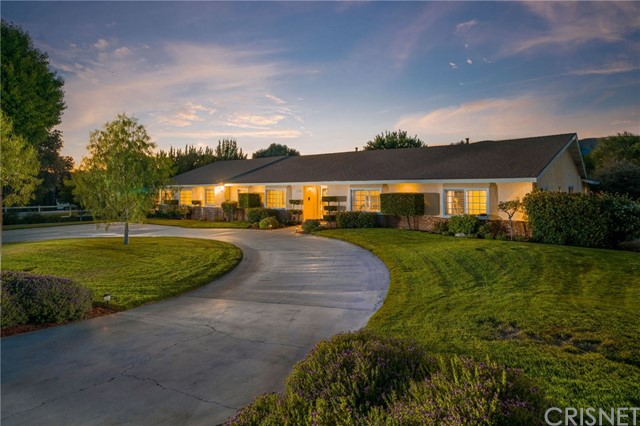 Photo of 16115 Lost Canyon Road, Canyon Country, CA 91387