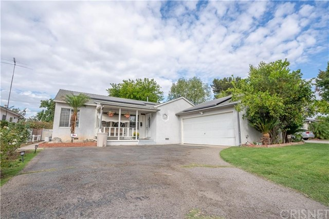 9953 Willis Av, Mission Hills (San Fernando), CA 91345 Photo 0