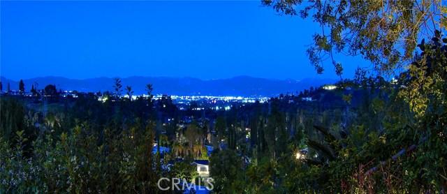 4315 Reyes Drive, Tarzana, CA 91356