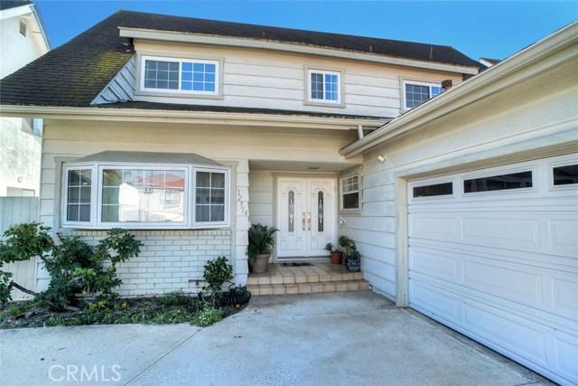 12954 Cumpston Street, Sherman Oaks, CA 91401