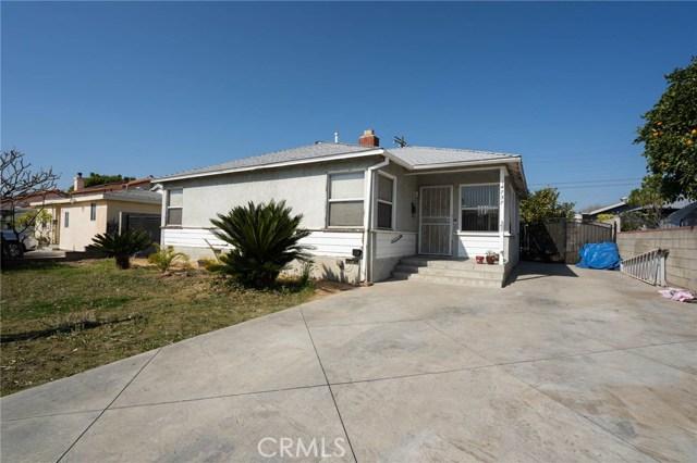 14737 Hagar St, Mission Hills (San Fernando), CA 91345 Photo 8