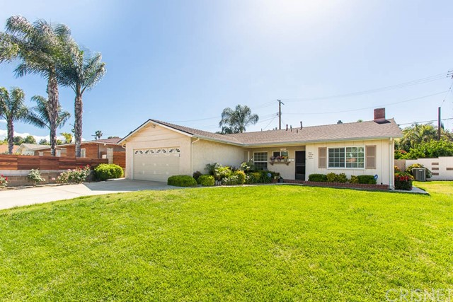 6737 Franrivers Avenue, West Hills, CA 91307