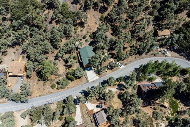 30. 13716 Yellowstone Drive Pine Mountain Club, CA 93225