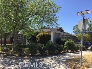 2026 Lucas Street, San Fernando, CA 91340