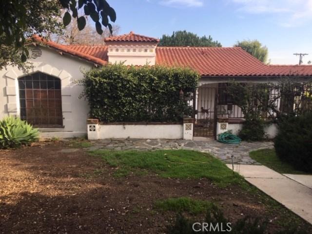 Photo of 3024 SURRY Street, Los Feliz, CA 90027