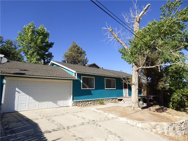 4229 Elliot Trl., Frazier Park, CA 93225 Photo 17