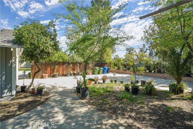 8900 Enfield Av, Sherwood Forest, CA 91325 Photo 55