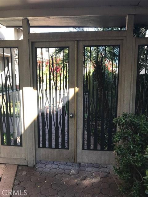 448 S Oak Knoll Av, Pasadena, CA 91101 Photo 1