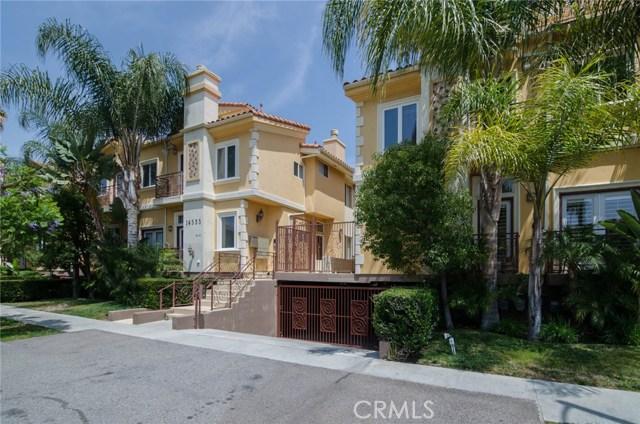 14535 Margate Street 2, Sherman Oaks, CA 91411