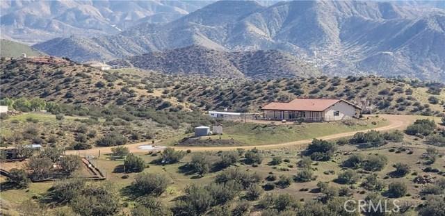 34737 Acton Canyon Rd, Acton, CA 93510 Photo 29
