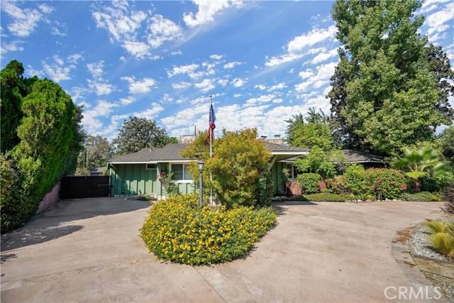 8937 Oak Park Av, Sherwood Forest, CA 91325 Photo 7