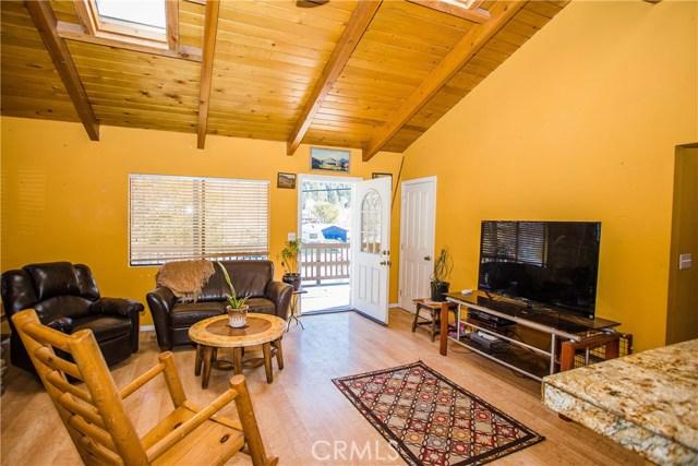 600 Lakewood Dr, Frazier Park, CA 93225 Photo 17