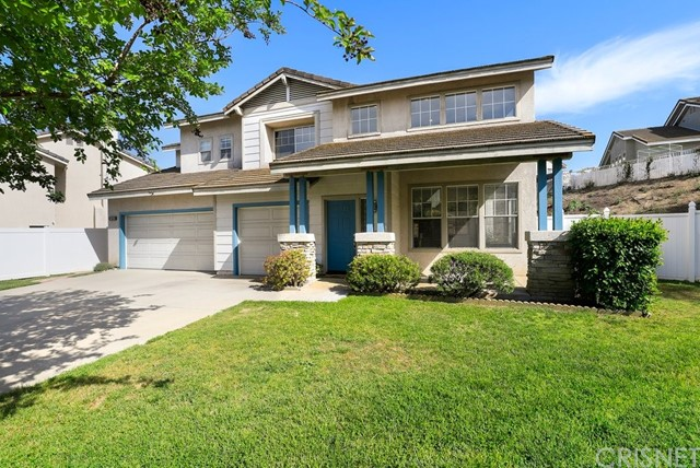 4755 Amber Ct, Chino Hills, CA 91709 Photo