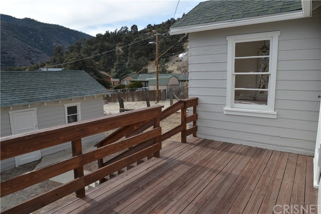 4244 Spruce Tr, Frazier Park, CA 93225 Photo 32