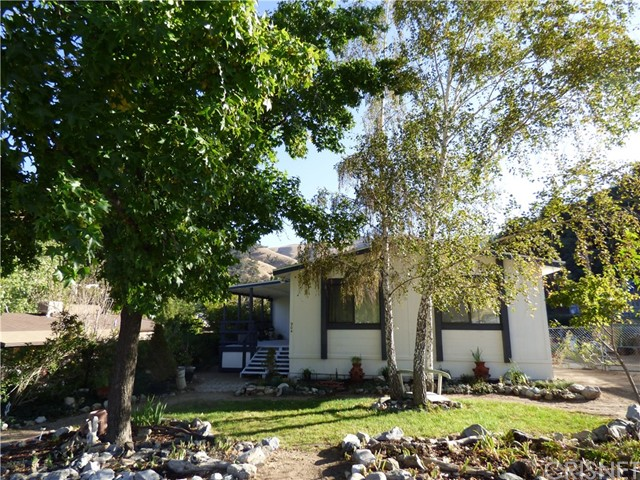 904 Yosemite Drive, Lebec, CA 93243