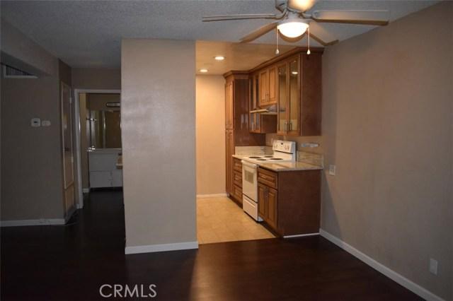 5460 White Oak Ave #6