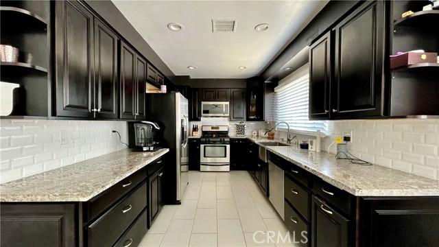 3803 Bostwick St, City Terrace, CA 90063 Photo 6