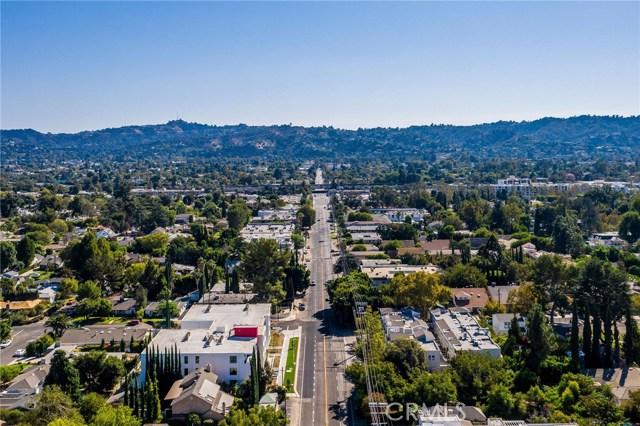 Image 4 of 5110 Whitsett Ave, Valley Village, CA 91607