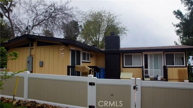 2310 Highview Lane, Spring Valley, CA 91977