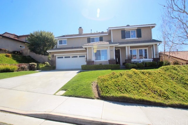 29402 Sequoia Road, Canyon Country, CA 91387