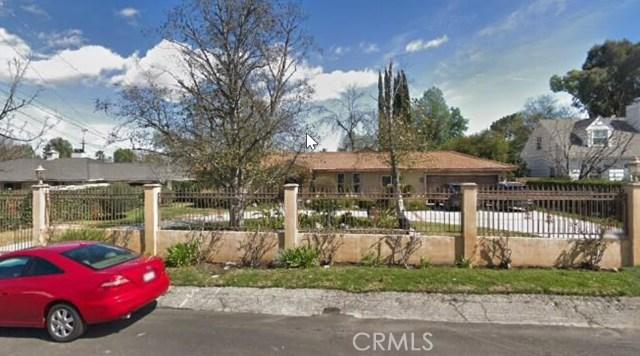 5722 Lubao Avenue, Woodland Hills, CA 91367