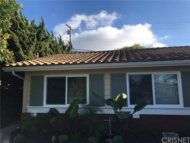 6730 Abbottswood Drive, Rancho Palos Verdes, CA 90275