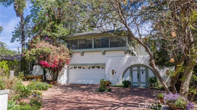 2. 17509 Ludlow Street Granada Hills, CA 91344
