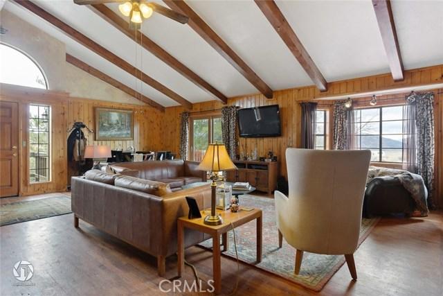 16150 E Mount Lilac Tr, Frazier Park, CA 93225 Photo 6