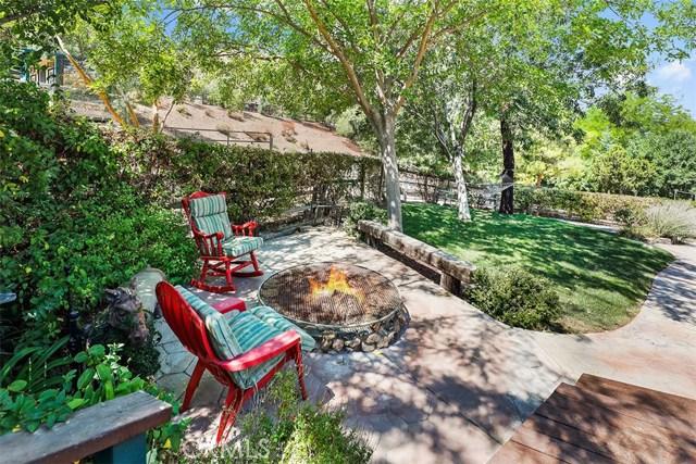 31665 Indian Oak Rd, Acton, CA 93510 Photo 19