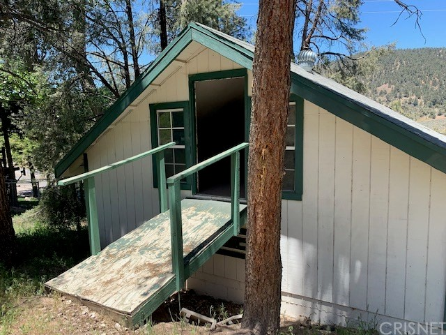 9216 Whispering Pines Rd, Frazier Park, CA 93225 Photo 26