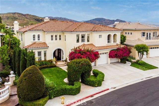 7369 Hillsview Court, West Hills, CA 91307