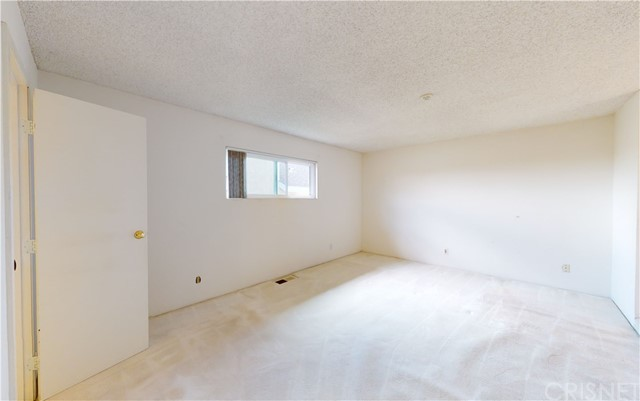 2516 Curtis Avenue 5, Redondo Beach, California 90278, 3 Bedrooms Bedrooms, ,2 BathroomsBathrooms,For Sale,Curtis,SR20095604